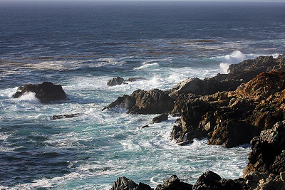 BigSur(edit)_0005