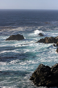BigSur(edit)_0002
