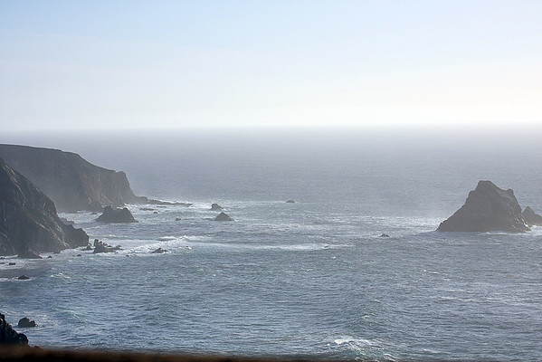 BigSur(edit)_0027