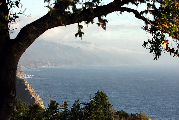 BigSur(edit)_0033