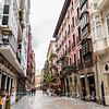 Bilbao, Spain and San Sebastian, Spain photos by Brittany Butterworth Photography