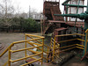 "<a href=""http://www.slossfurnaces.com/"">Sloss Furnaces</a>, Birmingham, 01/12/2012"