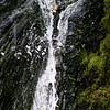 Malanaphy Springs Waterfall