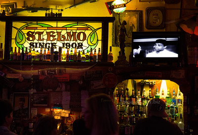 St Elmo Bar_Bisbee-MohamAli died 0616 5123