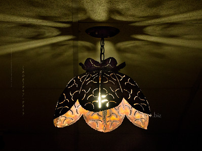 Lamp_reflect ceiling 1427