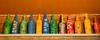 Bottles wall_Santiago_Bisbee rest 5172