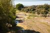 Bisbee, AZ - Soil Remediation Field Trip, 5/27-5/28/15