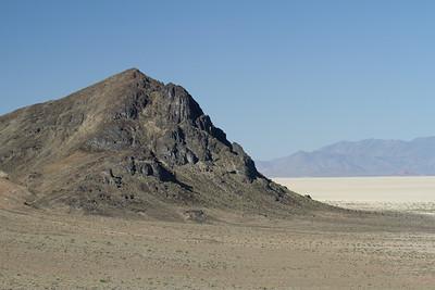 Black Rock-8532