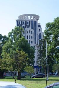 Batumi, Georgia. _DSC4764