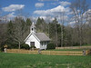 Hesse Creek Chapel