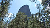 6- Devils Tower (20)