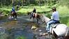 9- Horseback Ride (62)
