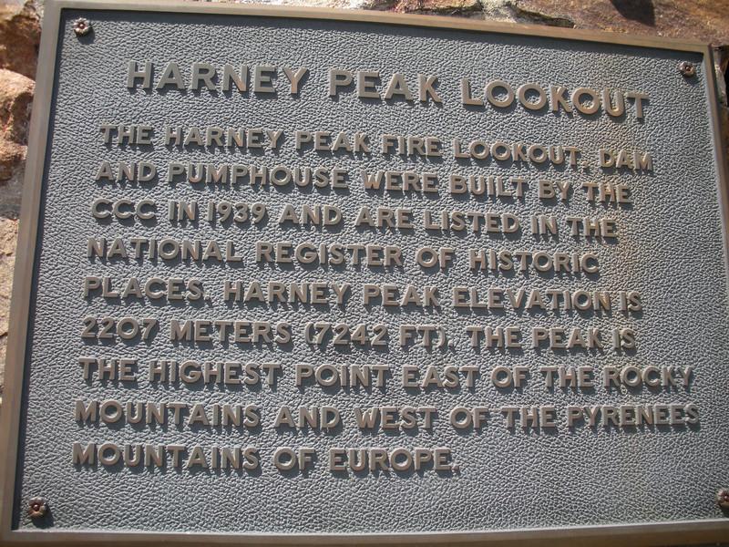 10 - Harney Peak (32)