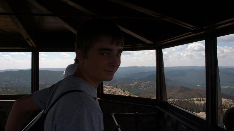 10 - Harney Peak (76)