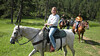 9- Horseback Ride (51)