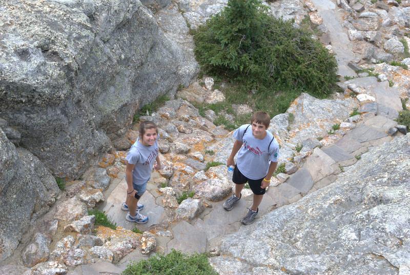 10 - Harney Peak (74)