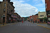 4 - Deadwood (19)