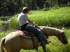 9- Horseback Ride (55)
