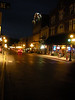 Deadwood at Night