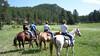 9- Horseback Ride (70)