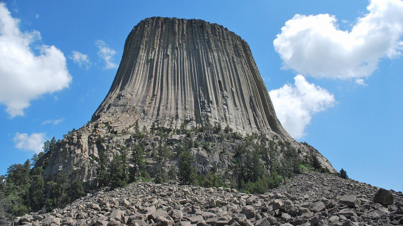 6- Devils Tower (18)