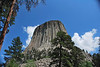 6- Devils Tower (16)