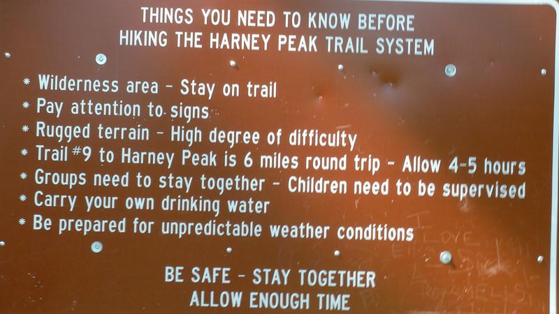 10 - Harney Peak (51)