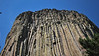 6- Devils Tower (22)