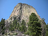 6- Devils Tower (11)