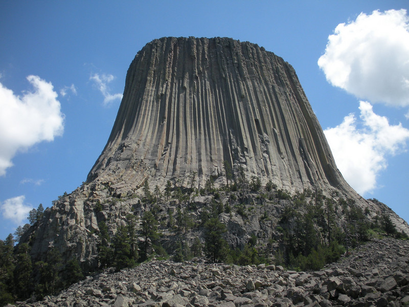 6- Devils Tower (6)