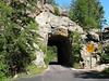 Iron Trail