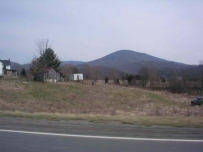 Blacksburg, VA March 17-20 2005