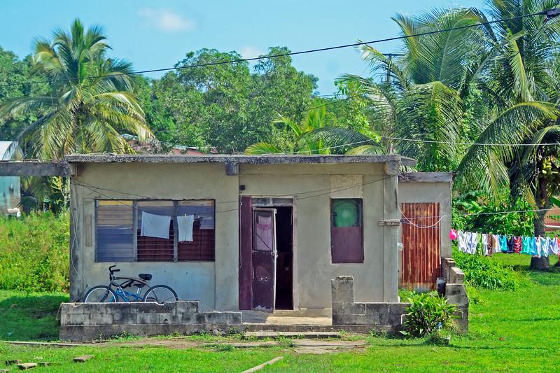 CaribbeanPrincessCruise-Belize-11-30-16-SJS-061