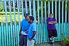 CaribbeanPrincessCruise-Belize-11-30-16-SJS-040