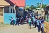 CaribbeanPrincessCruise-Belize-11-30-16-SJS-074