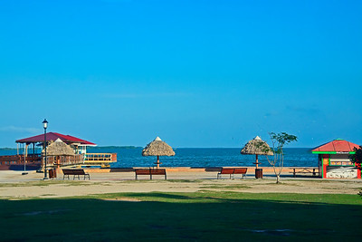 CaribbeanPrincessCruise-Belize-11-30-16-SJS-088