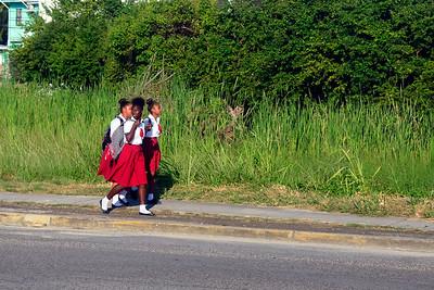 CaribbeanPrincessCruise-Belize-11-30-16-SJS-081