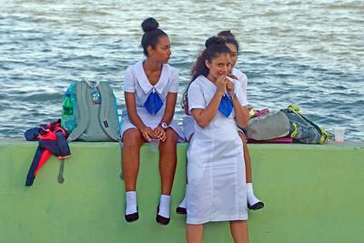 CaribbeanPrincessCruise-Belize-11-30-16-SJS-091