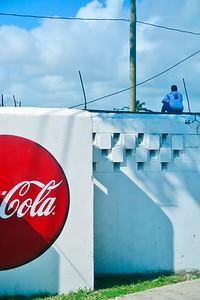 CaribbeanPrincessCruise-Belize-11-30-16-SJS-044