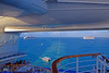 CaribbeanPrincessCruise-Belize-11-30-16-SJS-024