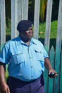 CaribbeanPrincessCruise-Belize-11-30-16-SJS-041
