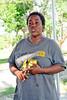 CaribbeanPrincessCruise-Belize-11-30-16-SJS-066