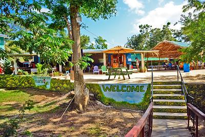 CaribbeanPrincessCruise-Belize-11-30-16-SJS-064