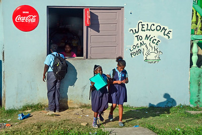 CaribbeanPrincessCruise-Belize-11-30-16-SJS-077