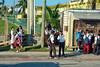 CaribbeanPrincessCruise-Belize-11-30-16-SJS-083