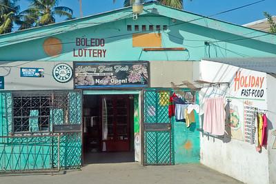 CaribbeanPrincessCruise-Belize-11-30-16-SJS-078