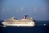 CaribbeanPrincessCruise-Belize-11-30-16-SJS-033
