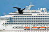 CaribbeanPrincessCruise-Belize-11-30-16-SJS-037