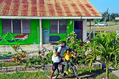 CaribbeanPrincessCruise-Belize-11-30-16-SJS-067