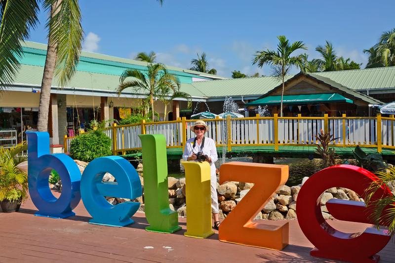 CaribbeanPrincessCruise-Belize-11-30-16-SJS-039